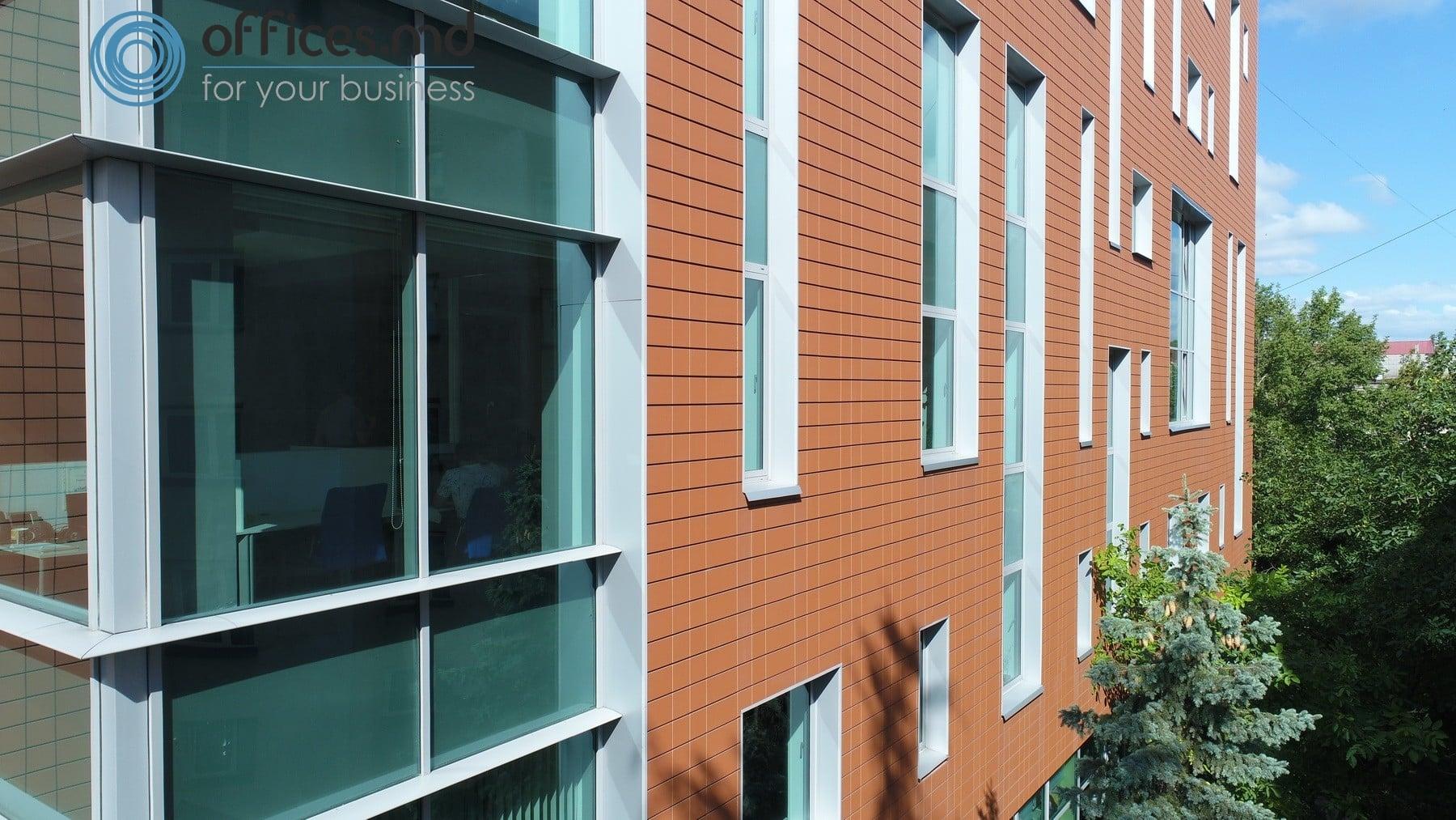 chisinau property rentals